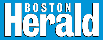 Cherney Law Featured on Boston Herald