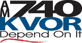 Cherney Law Featured on KVOR-AM