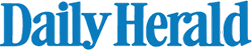 Cherney Law Featured on daily herald