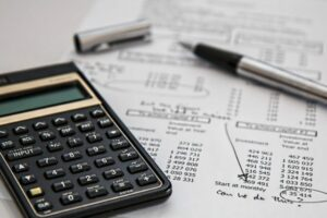Chapter 7 Bankruptcy Eligibility and Credit Counseling