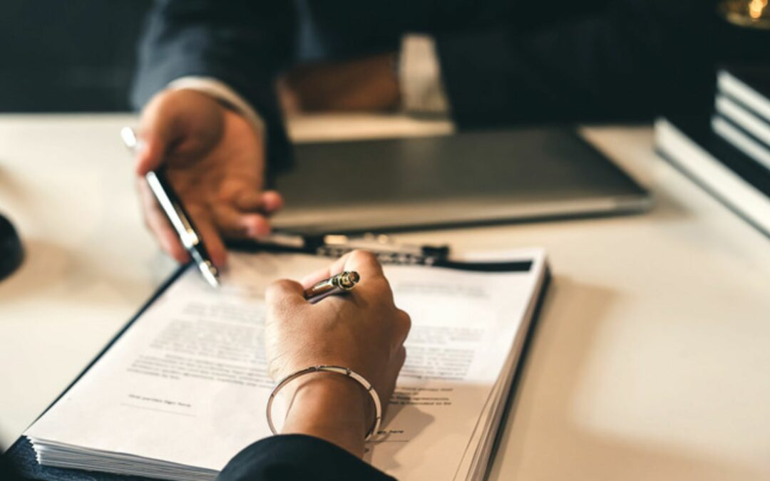 Everything You Need to Know About Chapter 7 Bankruptcy In GA