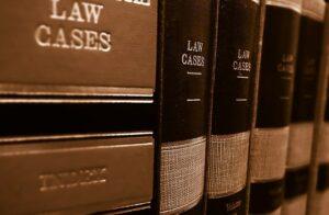 Understanding GA Wage Garnishment Laws