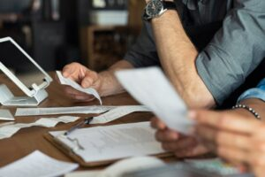 What Are Chapter 7 Bankruptcy Exemptions