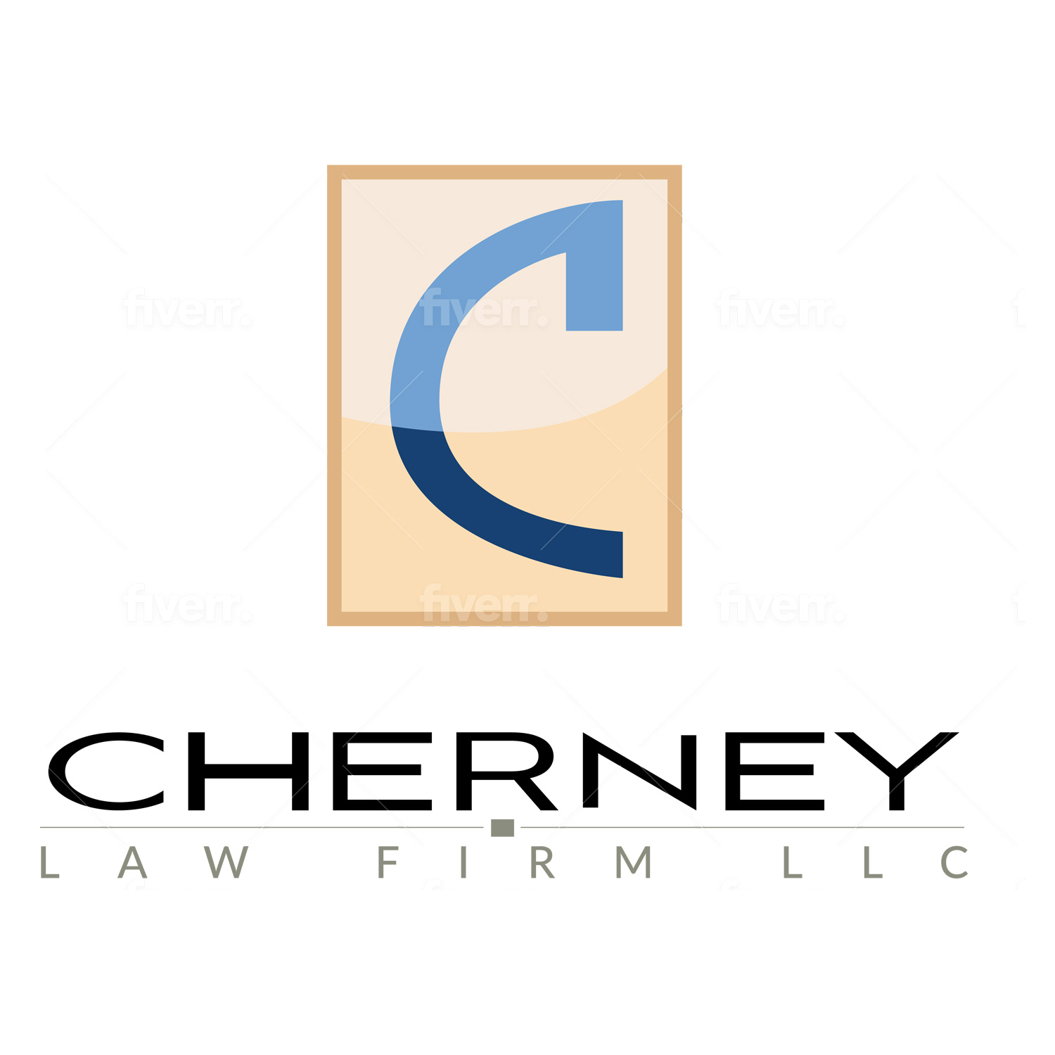 Cherney Law Firm. A bankruptcy Law Firm
