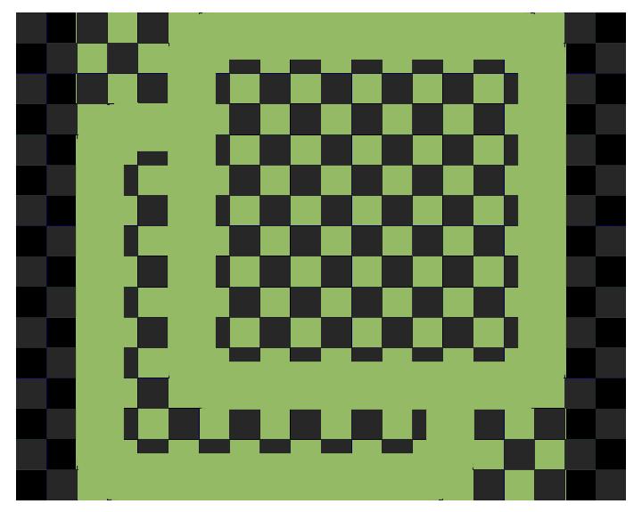 clone green