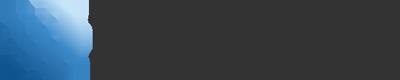 ipm logo